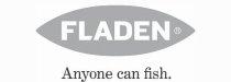 Fladen Fishing