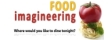 Food Imagineering