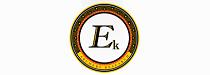 EK Archery