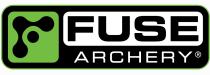 Fuse Archery