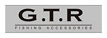 G.T.R Fishing Accessories