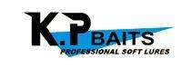 K.P. Baits