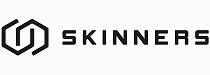 Skinners Sukat