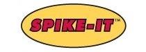 Spike-It™