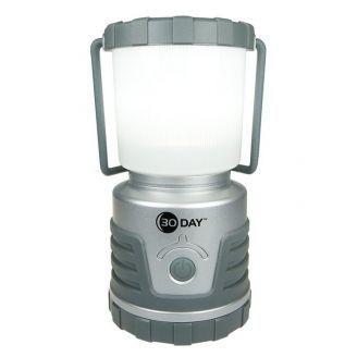 UST 30 DAY™ Duro Lantern Titanium