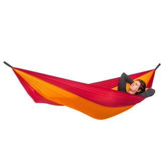 Amazonas Adventure Hammock Fire
