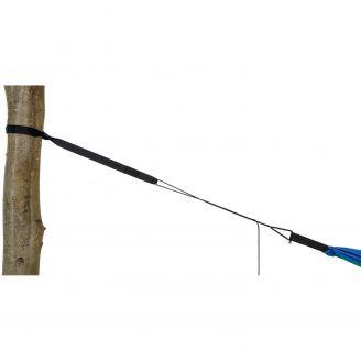 Amazonas Adventure Rope Kiinnitysnarut