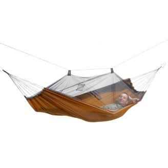 Amazonas Moskito Traveller Pro Riippumatto