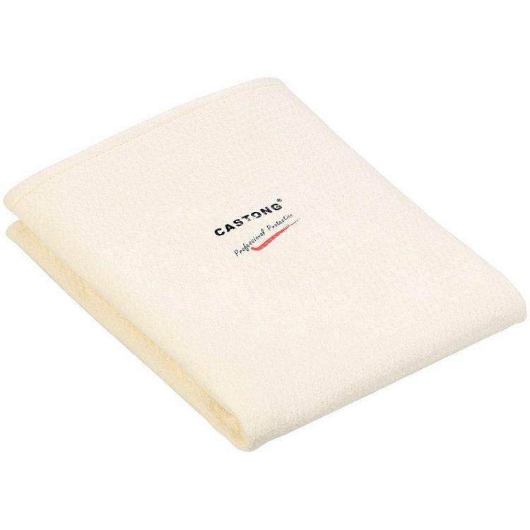 Heat resistant aramid cloth m - Heat resistant table cloth ...