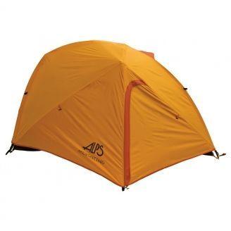 Alps Mountaineering 3P Tent Aries 3