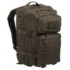 28c89ea50fc Mil-Tec Assault Pack Small 20l Coyote - Mökkimies.com