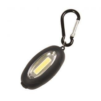 Mil-Tec Mini Key Chain Light