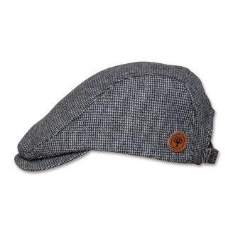 Böker Flatcap