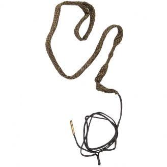 Mil-Tec Bore Python Bore Cleaner Snake