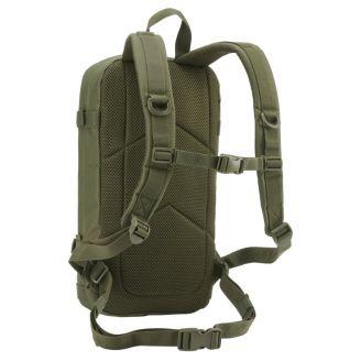 Brandit US Cooper Daypack 11L Olive