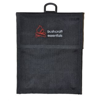 Bushcraft Essentials Outdoor Bags Bushbox