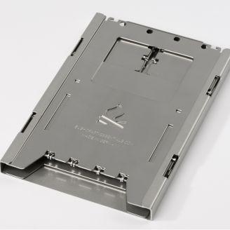 Multifunctional Case Bushbox LF