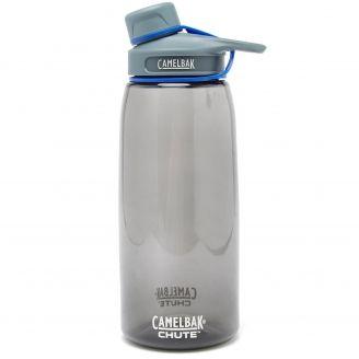 Camelbak Chute 1L Juomapullo Charcoal