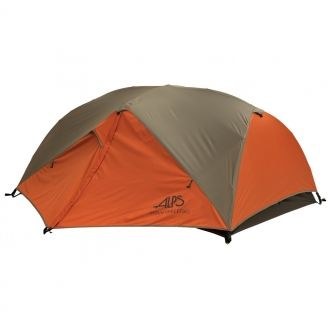 Alps Mountaineering 2P Tent Chaos 2
