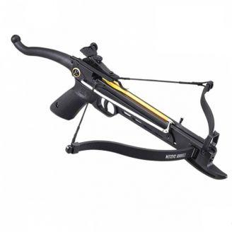 EK Archery Cobra 80lbs Pistooli-Varsijousi