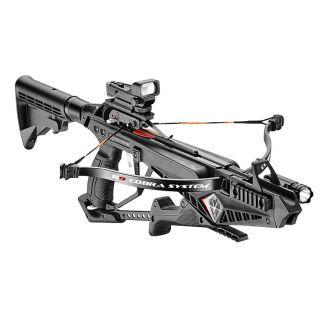 EK Archery Cobra R9 Deluxe Recurve 90lbs