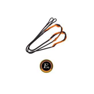 EK Archery Cobra R9 Varajänne