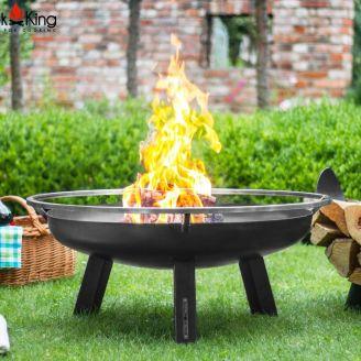 Cook King Fire Bowl Porto