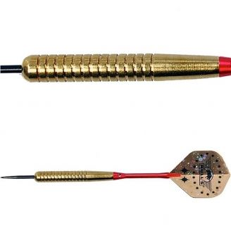 Bull's Success Steeldart Tikat 20g