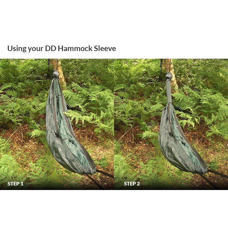 dd hammock sleeve dd hammock sleeve   m  kkimies    rh   mokkimies