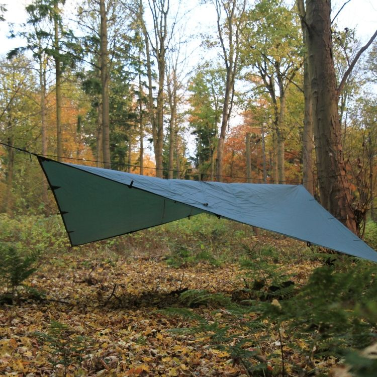 Medium image of dd hammocks tarp 4 x 4