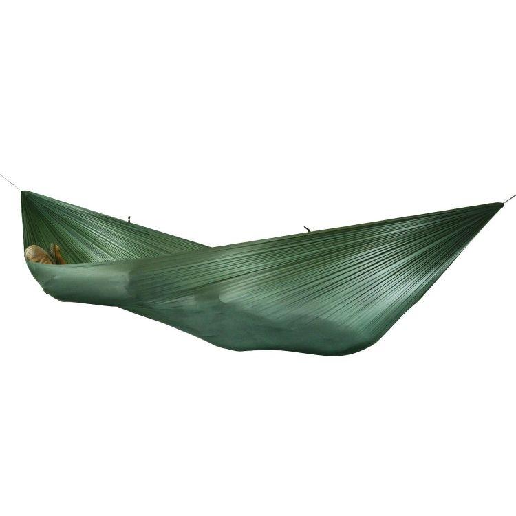 dd hammocks superlight hammock dd hammocks superlight hammock   m  kkimies    rh   mokkimies