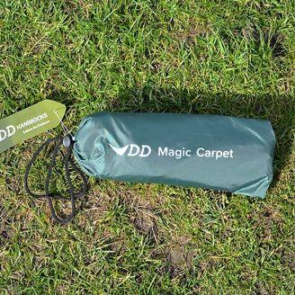 DD Magic Carpet XL Mini Tarp