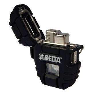 UST Delta™ Myrskysytkäri