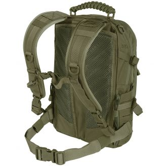 Direct Action Dust MK II Reppu Olive
