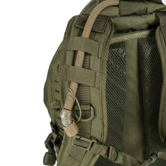 Direct Action Ghost MK II Reppu Olive