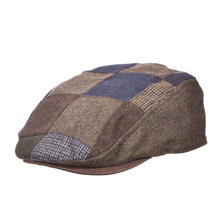 Hatut   Päähineet - Mökkimies.com 1da960af95