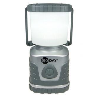 UST Duro 60 DAY™ Lantern Titanium