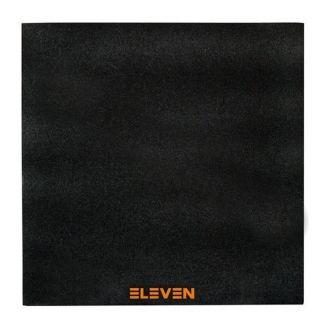 Eleven Start Taustapatja 60 X 60 X 7cm