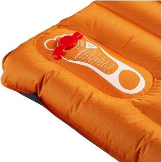 Ferrino Airbed Swift 60 Sleeping Pad