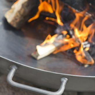 Cook King Fire Bowl Bali - Mökkimies.com 7a482e2522d39