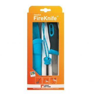 FireKnife Syaani