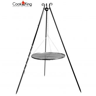 Cook King Grill Tripod 180cm