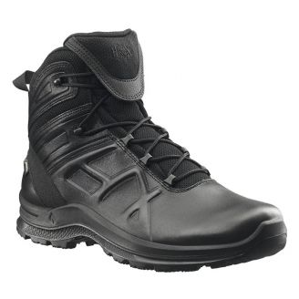 Haix Black Eagle Tactical 20 Mid Kengät