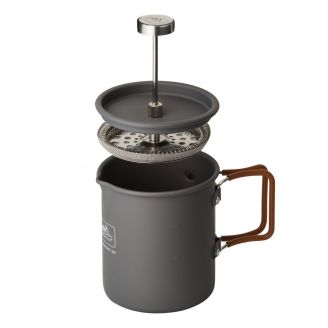 Helikon-Tex Camp French Press Kahvimuki