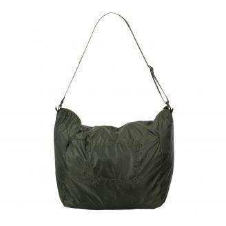 Helikon-Tex Carryall Backup Bag Pussukka