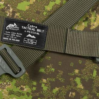 Helikon-Tex Cobra (FC45) Tactical Vyö Olive