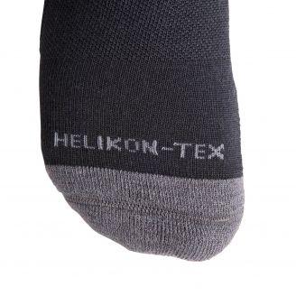 Helikon-Tex Lightweight Coolmax Sukat