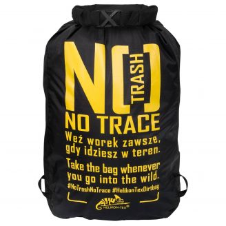 Helikon-Tex Dirt Bag