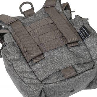 Helikon-Tex Essential Kitbag Nylon