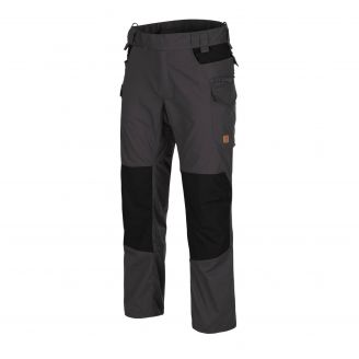 Helikon-Tex Pilgrim Housut Ash Grey / Black